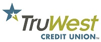 TruWest logo