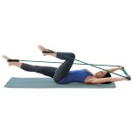 Portable Pilates Studio -